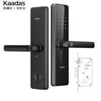 预售0点截止、61预售: kaadas 凯迪仕 F1 智能锁