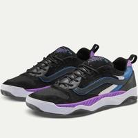 1日0点、61预告:VANS Brux WC 男女款老爹鞋