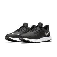 61预售:NIKE 耐克 QUEST AA7403-001 男子跑步鞋