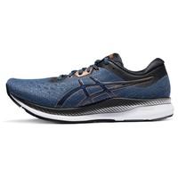ASICS 亚瑟士 EvoRide 1011A792 男士运动鞋
