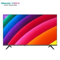海信 VIDAA  32V1F-R 32英寸 液晶电视
