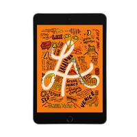 Apple 苹果 新iPad mini 7.9英寸平板电脑 WLAN 64GB / 256GB