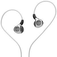 百亿补贴、历史低价:beyerdynamic 拜亚动力 Xelento 谢兰图 入耳式HIFI耳机 有线版
