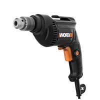WORX 威克士 WX301  家用电钻