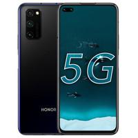 百亿补贴:HONOR 荣耀 V30 PRO 5G 智能手机  8GB+128GB