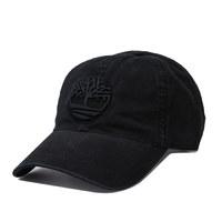 银联专享:Timberland 添柏岚 刺绣LOGO 男士棒球帽
