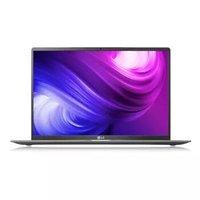 LG gram 2020款 17英寸笔记本电脑(i7-1065G7、16GB、1TB、2K、雷电3)