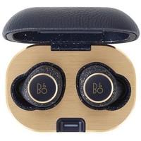 百亿补贴:B&O PLAY BeoPlay E8 2.0 蓝牙无线耳机 星尘蓝