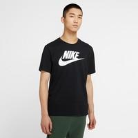 NIKE 耐克 BV0629 男子T恤