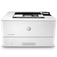 HP 惠普 LaserJet Pro M405dw 黑白激光打印机