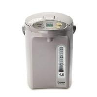 考拉海购黑卡会员:Panasonic 松下 NC-BG4000 电热水壶 4L