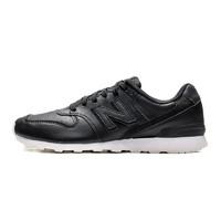 限尺码:new balance WR996SRB 女士休闲鞋