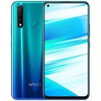 vivo Z5x 智能手机 6GB+128GB  极光色