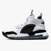 NIKE 耐克 Air Jordan Aerospace 720 男子运动鞋