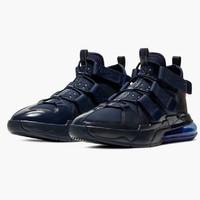 值友专享、补贴购:NIKE 耐克 Air Edge 270男子运动鞋
