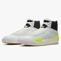 值友专享、补贴购:NIKE 耐克 Drop-Type Mid 男子运动鞋