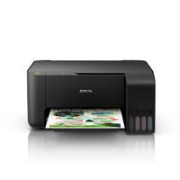EPSON 爱普生 Pro 家用打印机