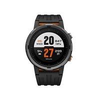 7日16点:codoon 咕咚 X3 GPS运动手表