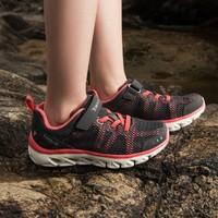 TOREAD 探路者 儿童防滑耐磨休闲运动鞋