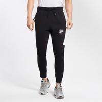 NIKE 耐克 AT5260 男款运动长裤