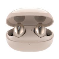 618预售、新品发售:1MORE 万魔 ColorBuds 新时尚豆 真无线蓝牙耳机