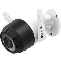 5日0点:TP-LINK 普联 TL-IPC64NA-4 智能无线摄像头