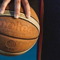 好球不贵!从材质到品牌告诉你篮球到底怎么选