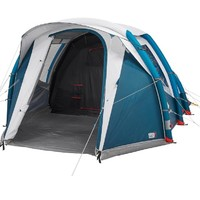 DECATHLON 迪卡侬 2460951 户外便携帐篷
