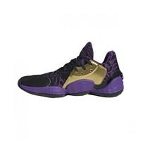 Adidas 阿迪达斯 Harden Vol. 4 - Star Wars 男子篮球鞋