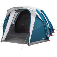 DECATHLON 迪卡侬 2460951 野营帐篷