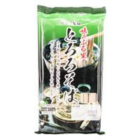 限地区:Kanesu 山芋荞麦面 500g *8件