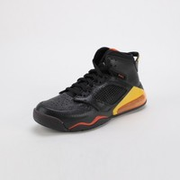 AIR JORDAN MARS 270 CD7070 男子篮球鞋