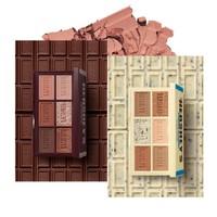 ETUDE HOUSE/伊蒂之屋好时限量班巧克力6色眼影盘 (2色可选) *2件