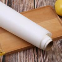 abay 加厚烧烤油纸 20米+夹子