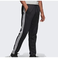 adidas 阿迪达斯 2019Q1-FSG25 男士针织长裤