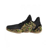 adidas 阿迪达斯 Harden Vol. 4 GCA EF1261 男士篮球鞋