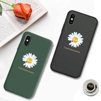 自由光 iphone系列 液态硅胶保护套