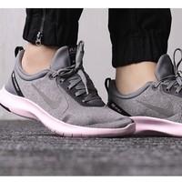 Nike 耐克 AJ5908-601 女鞋运动跑步鞋