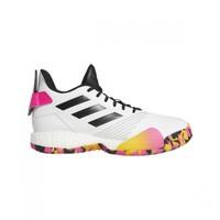 adidas 阿迪达斯 TMAC Millennium EF8844 男子场上篮球鞋