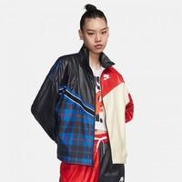 Nike 耐克 Sportswear NSW BV4738 女子梭织夹克