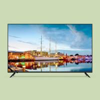MI 小米 L43M5-AX 液晶电视 43英寸