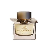 考拉海购黑卡会员:BURBERRY 博柏利 我的博柏利女士淡香水 90ml *2件