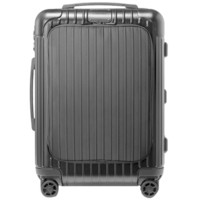RIMOWA 日默瓦 Essential Sleeve系列 Cabin 21寸 842.53.63.4 聚碳酸酯拉杆箱