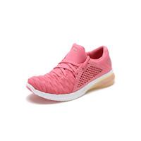 ASICS 亚瑟士 GEL-KENUN K M 1022A025 女子跑鞋