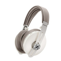 双11预售:Sennheiser 森海塞尔 MOMENTUM Wireless 头戴式无线降噪耳机