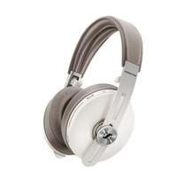 Sennheiser 森海塞尔 MOMENTUM Wireless 头戴式无线降噪耳机