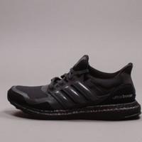 adidas 阿迪达斯 UltraBOOST S&L 男子跑步运动鞋