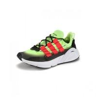 adidas 阿迪达斯官网 三叶草 LXCON 男/女款运动鞋