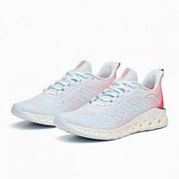 ANTA 安踏 虫洞科技 11925588 健步慢跑鞋