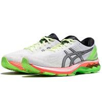 新品发售:ASICS 亚瑟士 GEL-KAYANO 27 LITE-SHOW 男款跑鞋